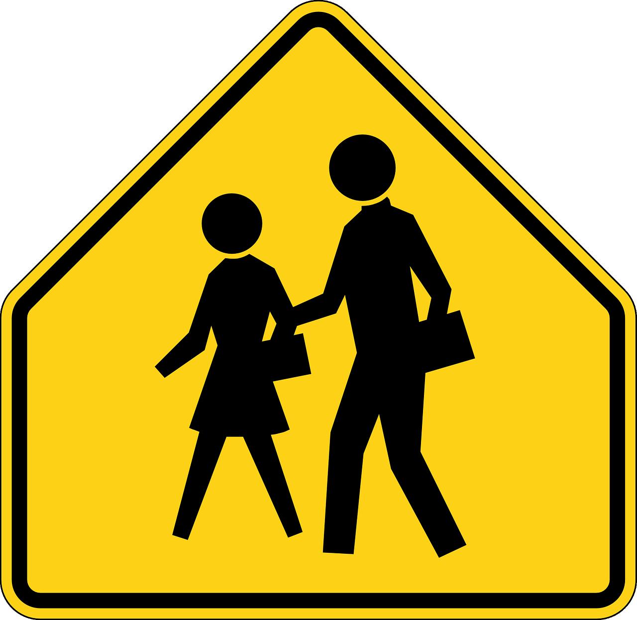 pedestrians-98938_1280
